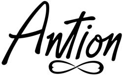 Antion